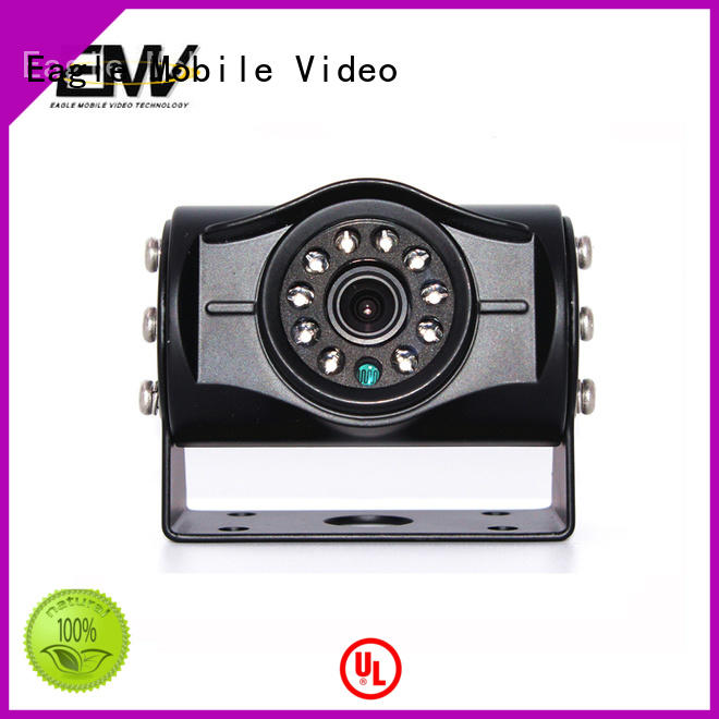 Eagle Mobile Video portable mobile dvr at discount for prison car