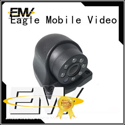 high efficiency car security camera marketing