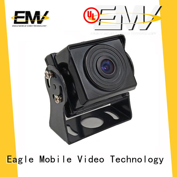 low cost mobile dvr card factory price for train