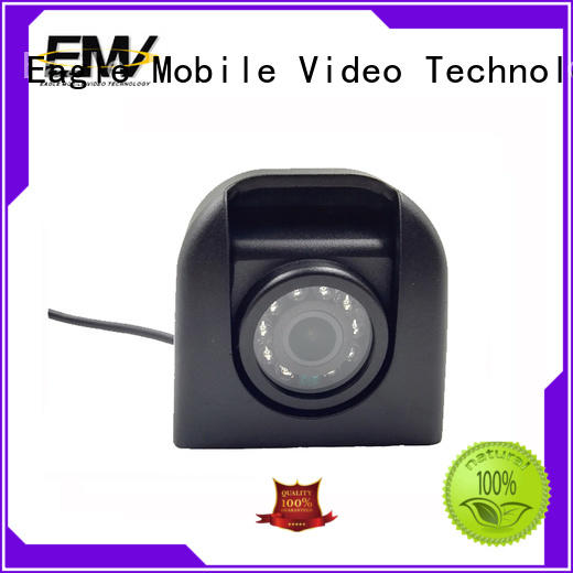 dome vehicle mounted camera for-sale for train Eagle Mobile Video
