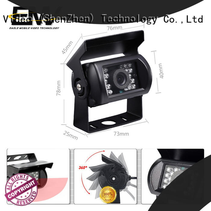 low cost mobile dvr vehicle for Suv