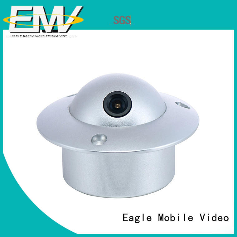 Eagle Mobile Video quality ahd vehicle camera for-sale for law enforcement
