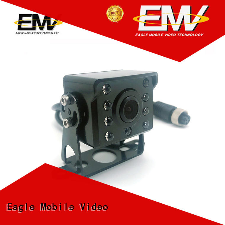 Eagle Mobile Video night mobile dvr order now