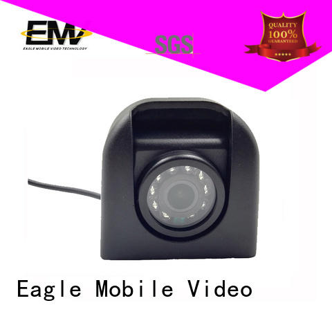 Eagle Mobile Video vehicle mobile dvr factory price for law enforcement