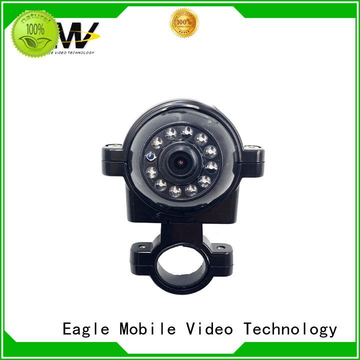 Eagle Mobile Video vision mobile dvr from manufacturer for police car