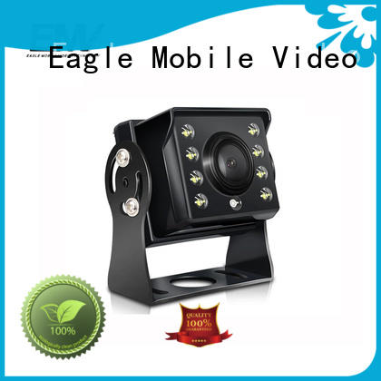 new-arrival ahd vehicle camera inside owner for police car