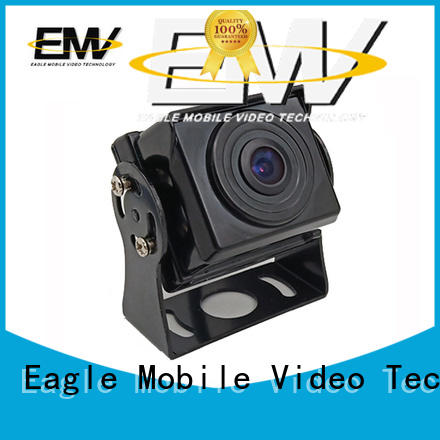 Eagle Mobile Video newly mobile dvr free design for buses