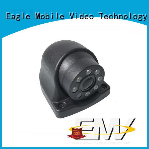 Eagle Mobile Video hot-sale mobile dvr marketing