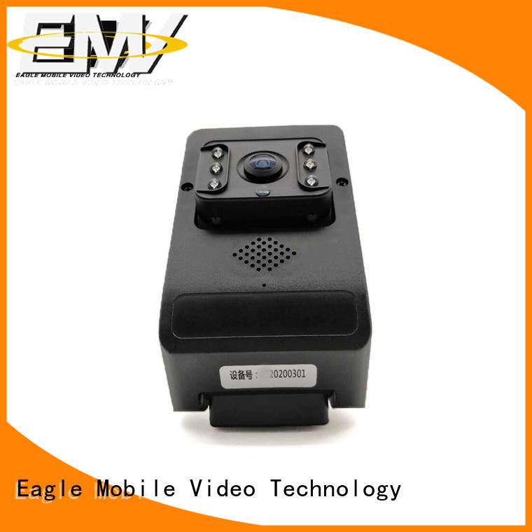 Eagle Mobile Video newly mobile dvr