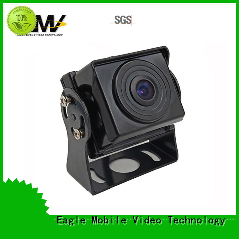 hot-sale mobile dvr card at discount for ship
