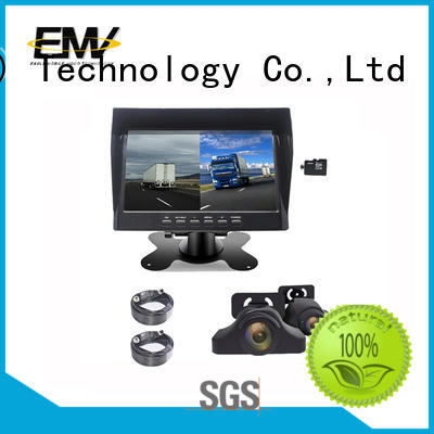 Eagle Mobile Video rear car rear view monitor factory price