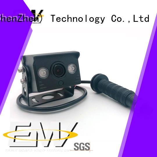 quality ahd vehicle camera cameras China