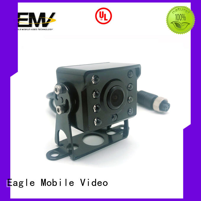 Eagle Mobile Video megapixel mobile dvr bulk production for law enforcement