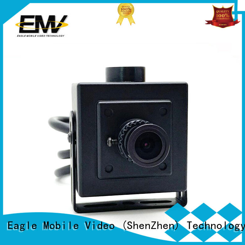 hot-sale vandalproof dome camera night for-sale for ship