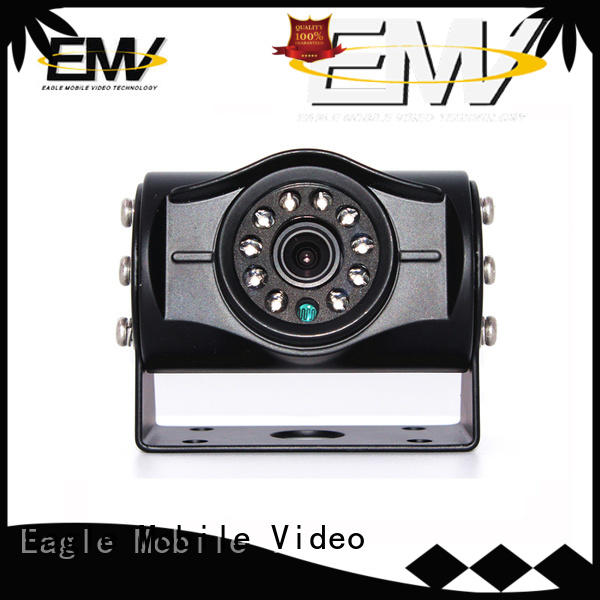 high efficiency car security camera factory price for law enforcement