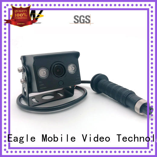 Eagle Mobile Video megapixel mobile dvr order now for prison car
