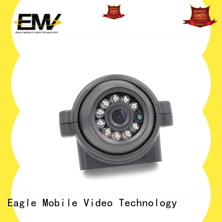 Eagle Mobile Video portable mobile dvr for-sale for police car