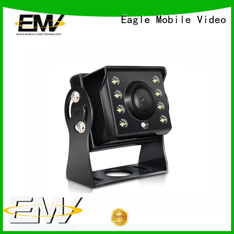 Eagle Mobile Video new-arrival ahd vehicle camera effectively for ship