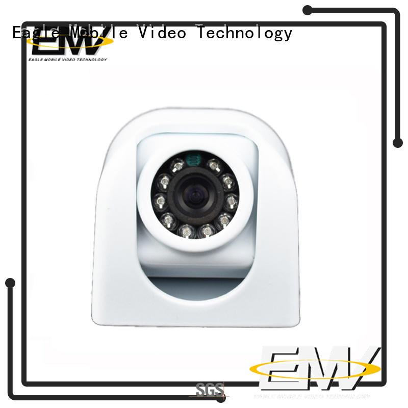 Eagle Mobile Video hot-sale mobile dvr marketing for prison car