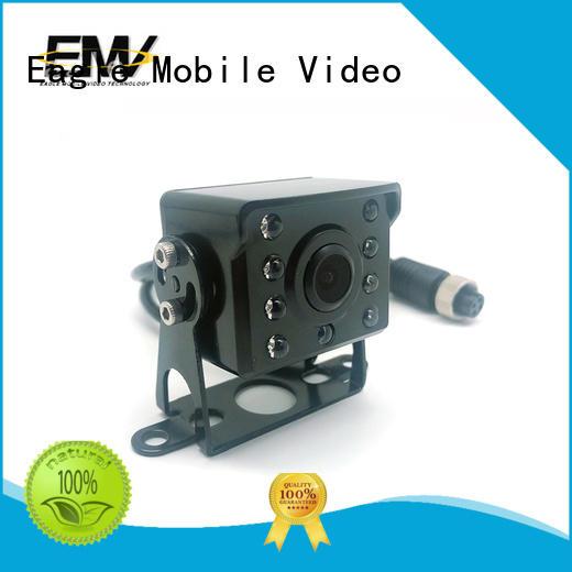 Eagle Mobile Video new-arrival mobile dvr marketing