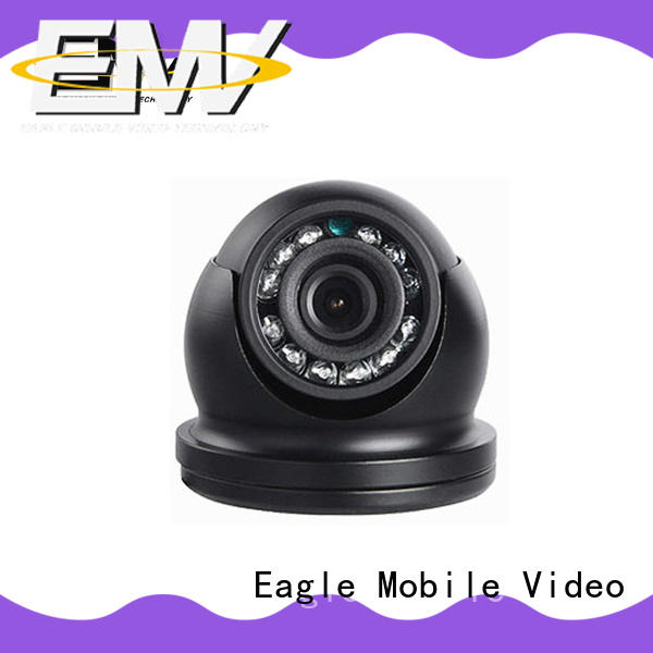 Eagle Mobile Video adjustable ahd vehicle camera supplier for law enforcement