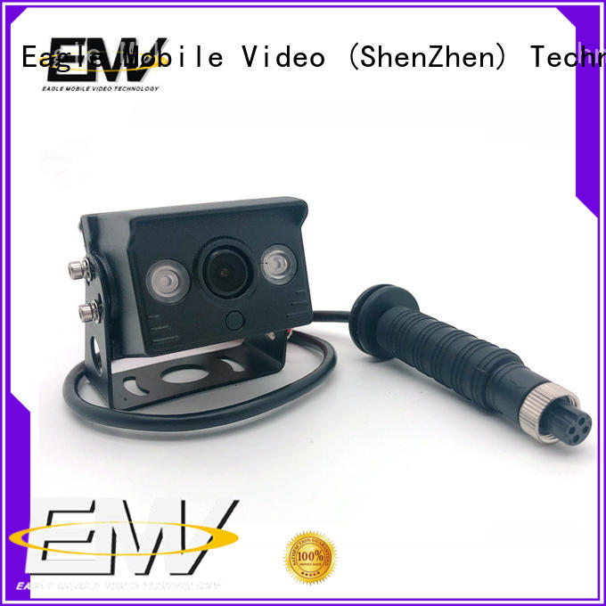 Eagle Mobile Video low cost mobile dvr order now