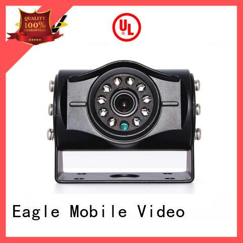 Eagle Mobile Video megapixel mobile dvr order now for law enforcement