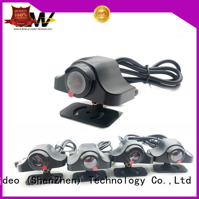 low cost mobile dvr card for-sale for buses