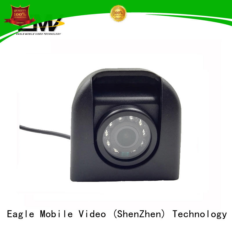 low cost mobile dvr vision order now for Suv