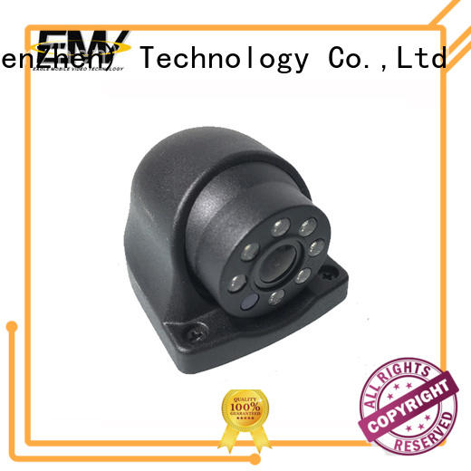 low cost mobile dvr card for-sale for Suv
