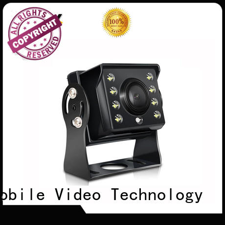 Eagle Mobile Video new-arrival vandalproof dome camera type for police car
