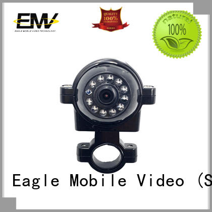 safety vehicle mounted camera waterproof popular for law enforcement