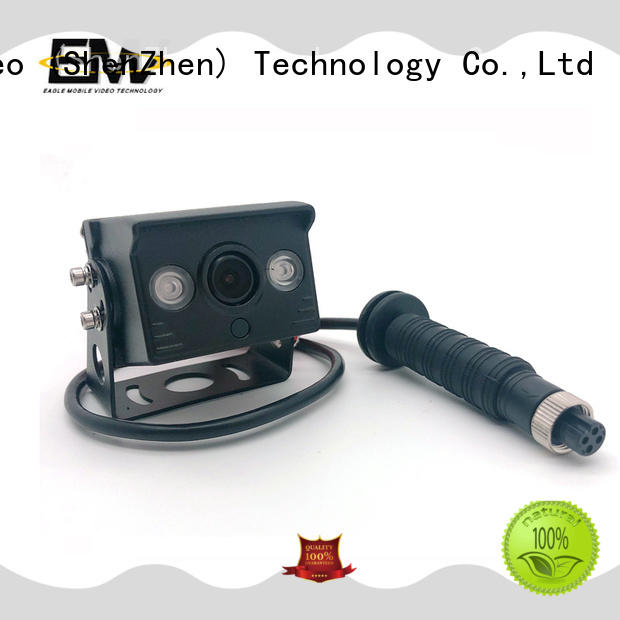safety vandalproof dome camera dome for-sale for ship