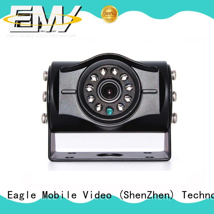 night mobile dvr vision for train Eagle Mobile Video