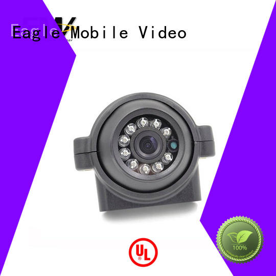 Eagle Mobile Video hot-sale mobile dvr type for train
