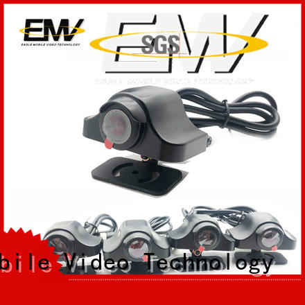Eagle Mobile Video dual mobile dvr factory price