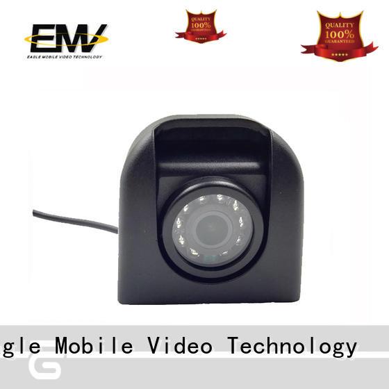 Eagle Mobile Video new-arrival mobile dvr for Suv