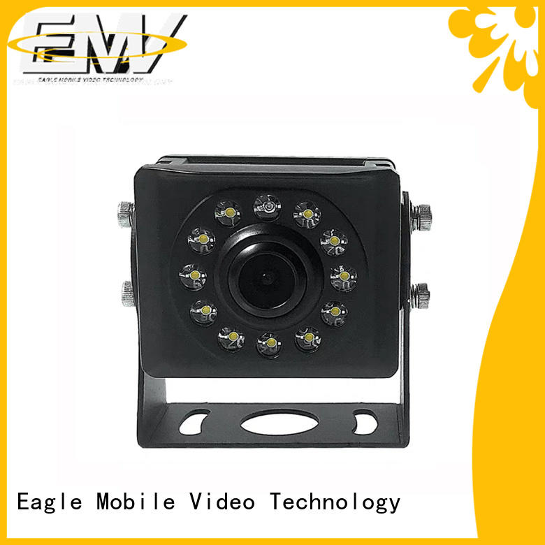 Eagle Mobile Video hot-sale ahd vehicle camera for-sale for prison car