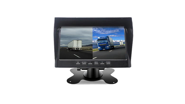 car rear view monitor rear at discount-2