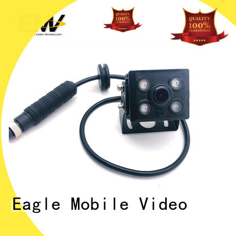 portable mobile dvr vehicle from manufacturer for train