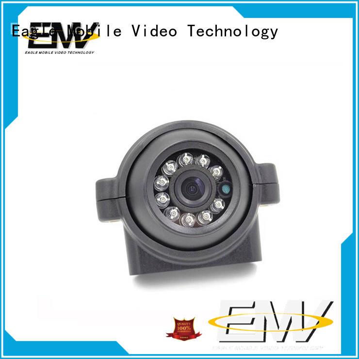 Eagle Mobile Video vision mobile dvr bulk production for train