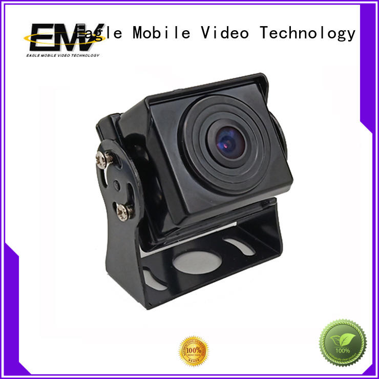 Eagle Mobile Video low cost mobile dvr factory price for law enforcement
