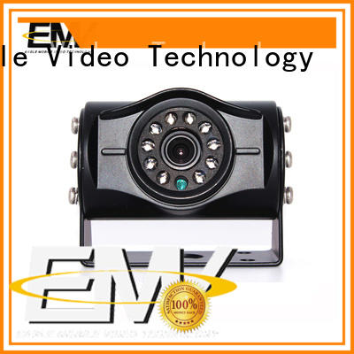high efficiency mobile dvr card factory price for police car