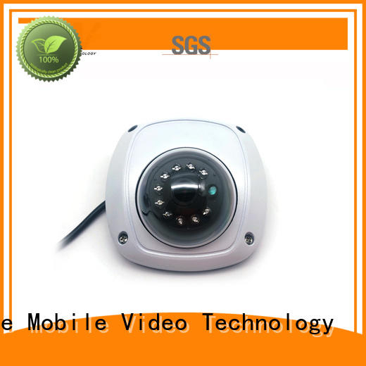 Eagle Mobile Video new-arrival mobile dvr free design for train