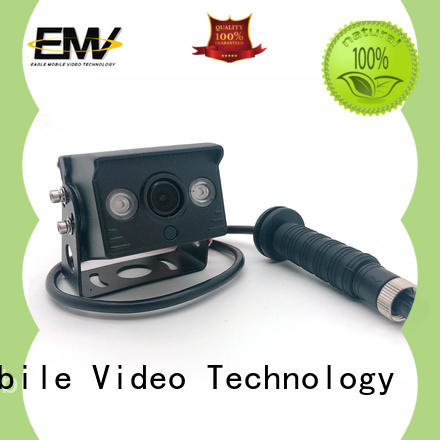 Eagle Mobile Video hot-sale mobile dvr bulk production for Suv