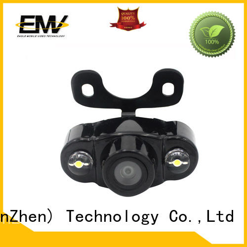 Eagle Mobile Video dual car camera price for taxis