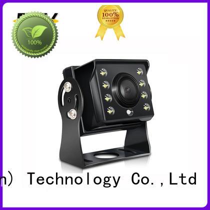 Mini 1080P 960P 720P Trucks Truck Rear View Reverse Camera