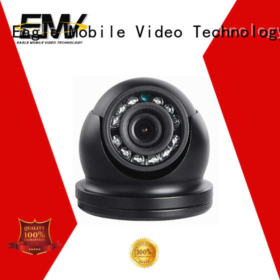 Eagle Mobile Video new-arrival mobile dvr for train