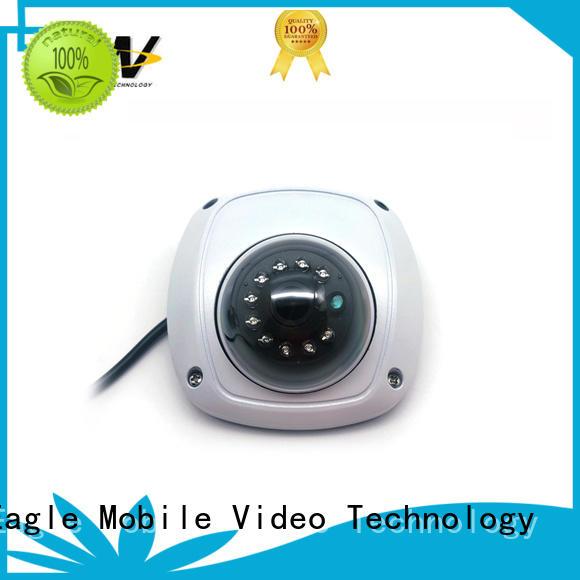 Eagle Mobile Video cameras ahd vehicle camera China