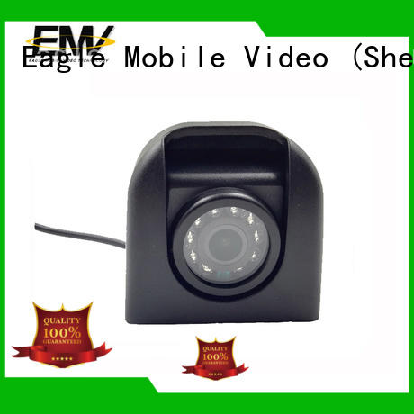 Eagle Mobile Video card mobile dvr factory price for prison car